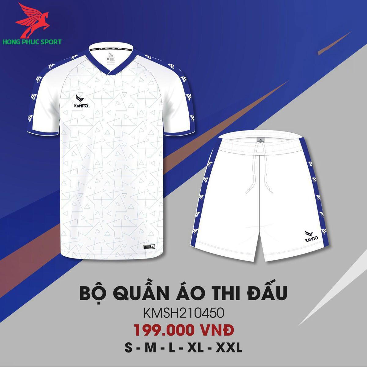 https://cdn.hongphucsport.com/unsafe/s4.shopbay.vn/files/285/ao-khong-logo-kamito-da-nang-2021-mau-trang-6052d841c86da.jpg