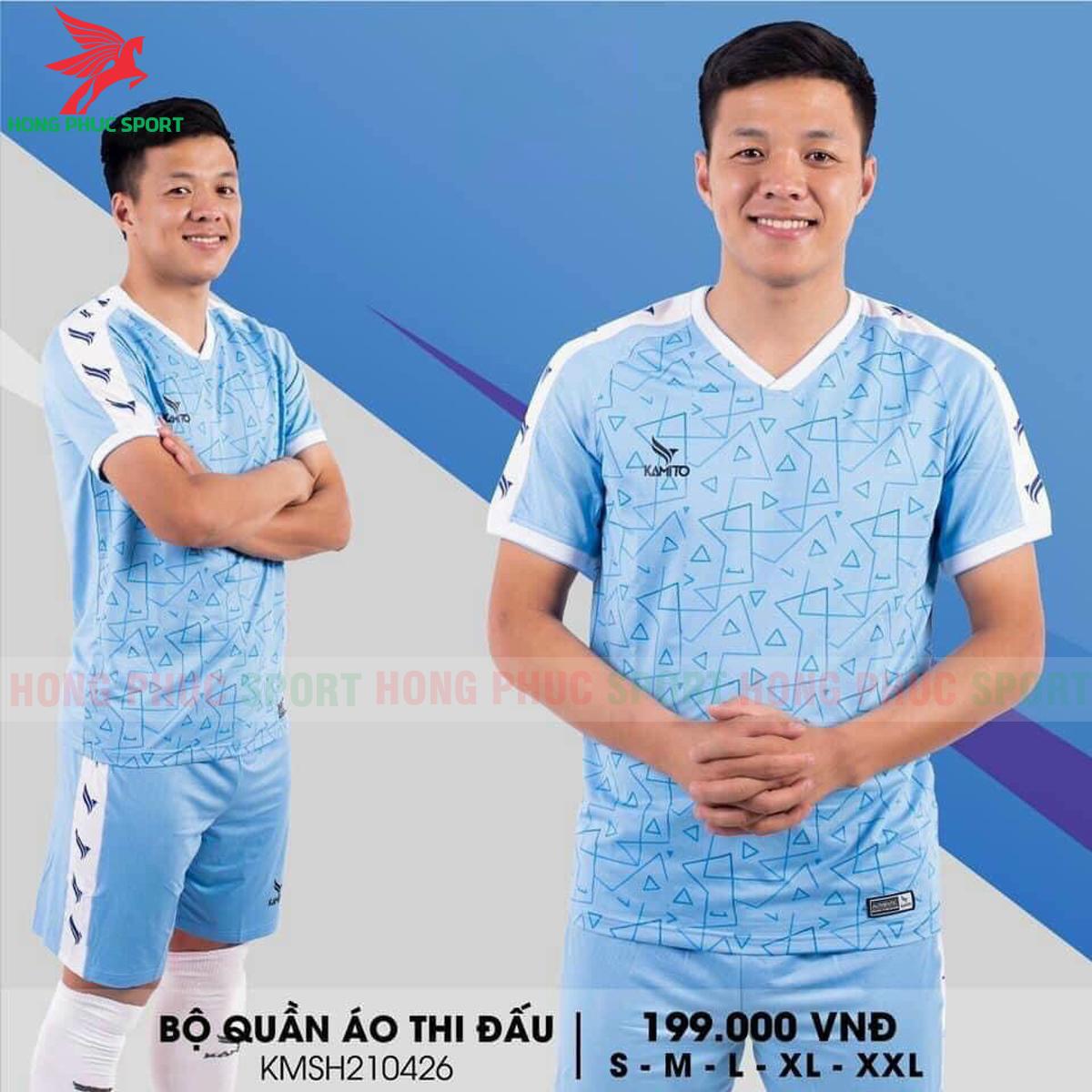 https://cdn.hongphucsport.com/unsafe/s4.shopbay.vn/files/285/ao-khong-logo-kamito-kmsh210426-6076a45167204.png