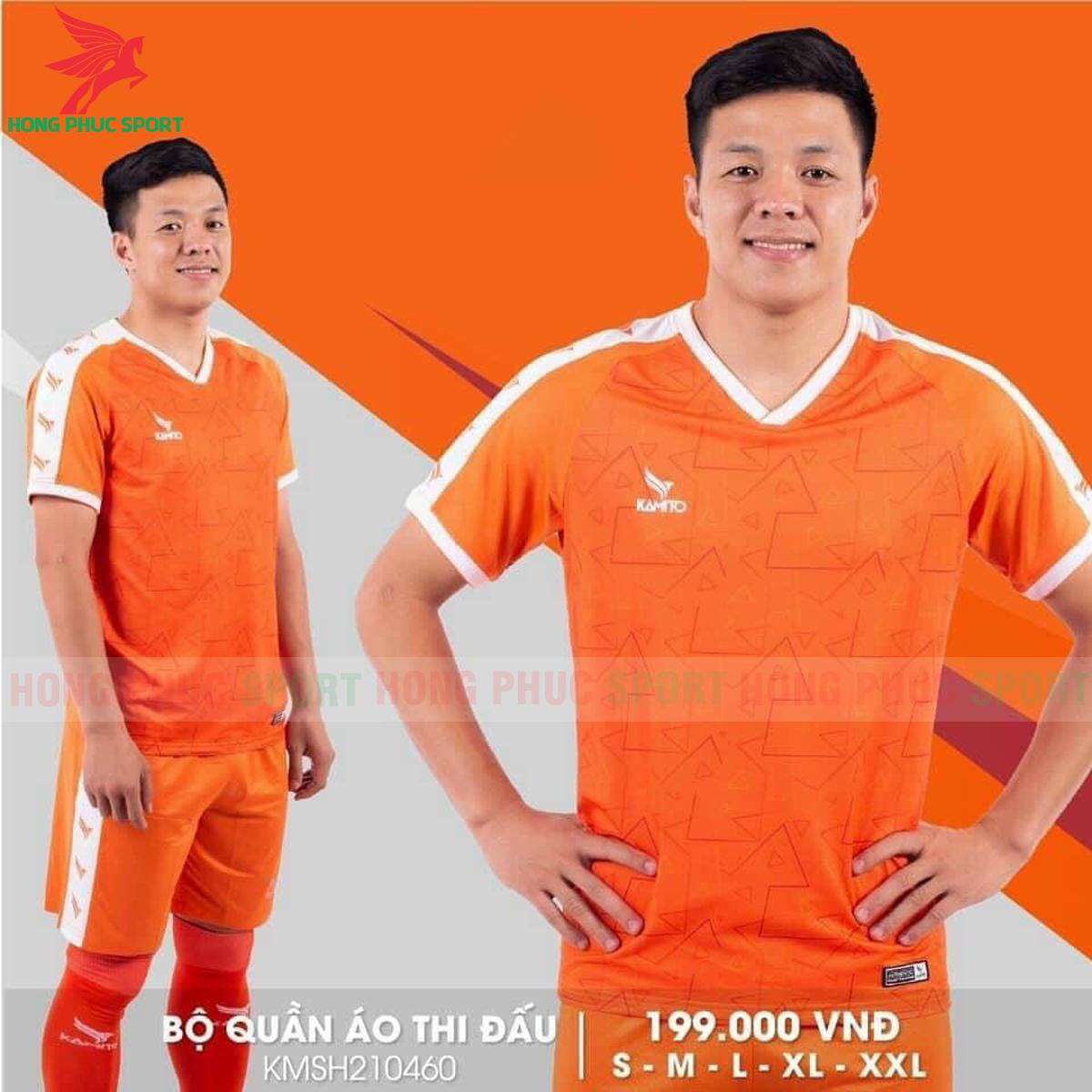https://cdn.hongphucsport.com/unsafe/s4.shopbay.vn/files/285/ao-khong-logo-kamito-kmsh210460-6076a792e08a8.png