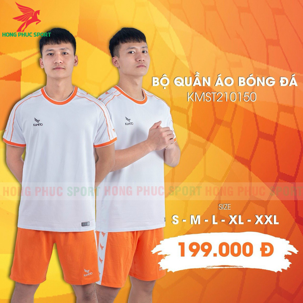 https://cdn.hongphucsport.com/unsafe/s4.shopbay.vn/files/285/ao-khong-logo-kamito-kmst210150-6076a96e19b7f.png