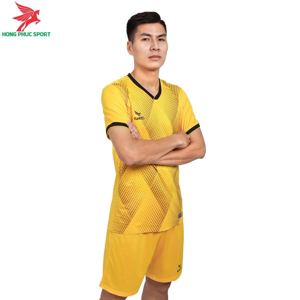 https://cdn.hongphucsport.com/unsafe/s4.shopbay.vn/files/285/ao-khong-logo-kamito-msh2101-mau-vang-3-6052da34aa83a.jpg