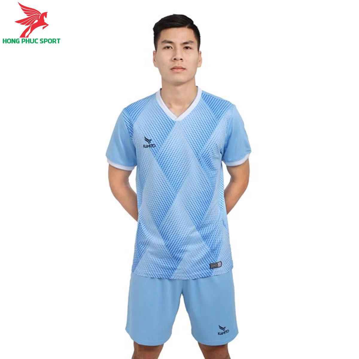 https://cdn.hongphucsport.com/unsafe/s4.shopbay.vn/files/285/ao-khong-logo-kamito-msh2101-mau-xanh-bien-1-6052dc073805d.jpg