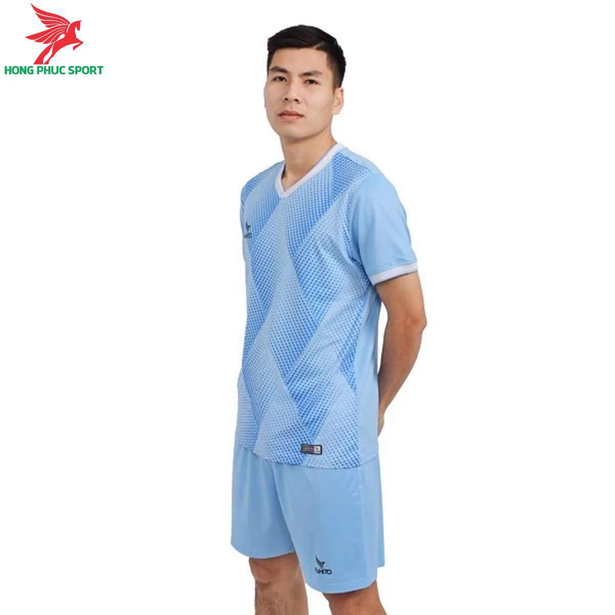 https://cdn.hongphucsport.com/unsafe/s4.shopbay.vn/files/285/ao-khong-logo-kamito-msh2101-mau-xanh-bien-2-6052dc0751c1d.jpg