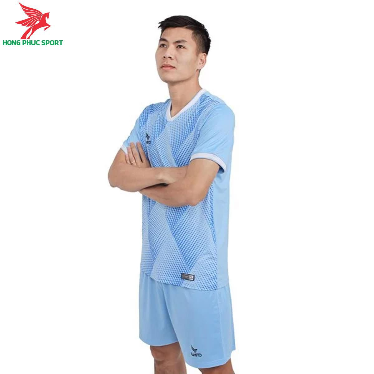 https://cdn.hongphucsport.com/unsafe/s4.shopbay.vn/files/285/ao-khong-logo-kamito-msh2101-mau-xanh-bien-4-6052dc07846d5.jpg
