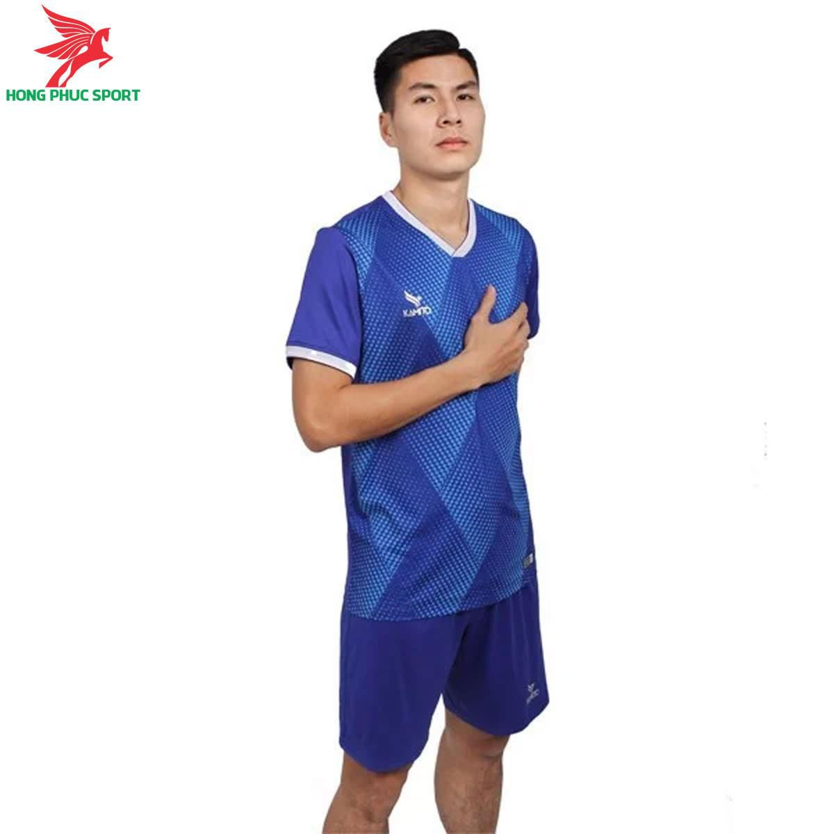 https://cdn.hongphucsport.com/unsafe/s4.shopbay.vn/files/285/ao-khong-logo-kamito-msh2101-mau-xanh-duong-2-6052db2131d3a.jpg