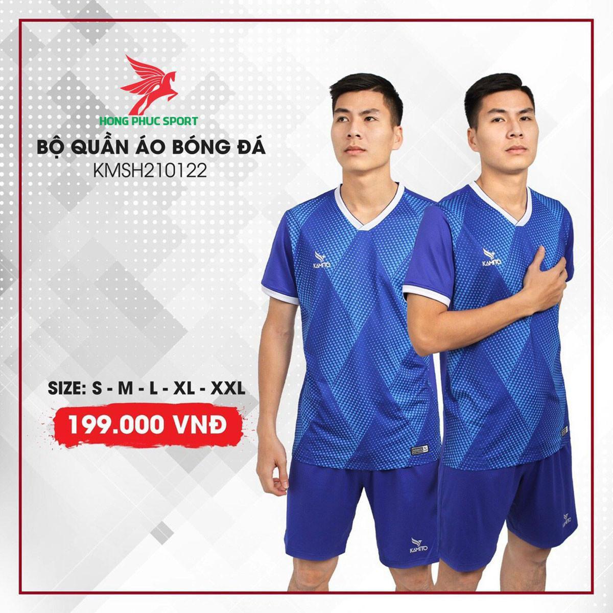 https://cdn.hongphucsport.com/unsafe/s4.shopbay.vn/files/285/ao-khong-logo-kamito-msh2101-mau-xanh-duong-6052db20ea913.jpg