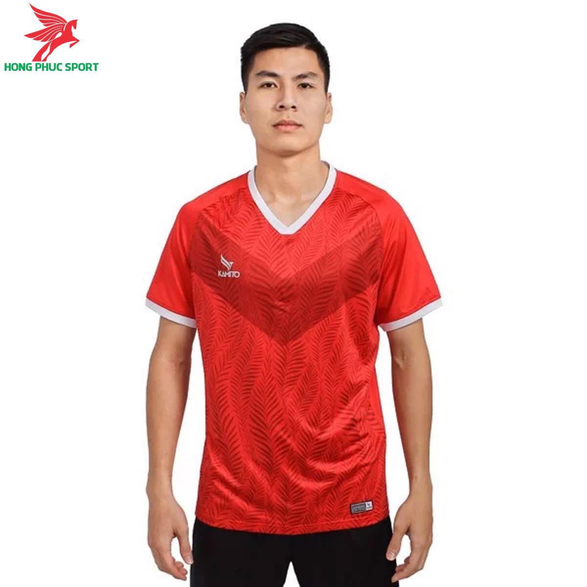 https://cdn.hongphucsport.com/unsafe/s4.shopbay.vn/files/285/ao-khong-logo-kamito-msh2102-mau-do-1-6052dcb021568.jpg