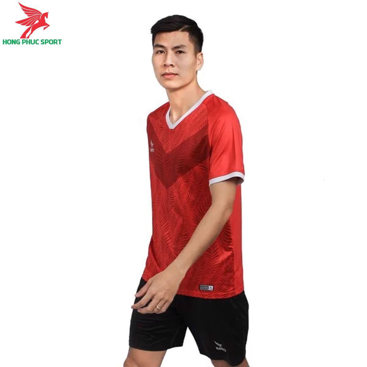https://cdn.hongphucsport.com/unsafe/s4.shopbay.vn/files/285/ao-khong-logo-kamito-msh2102-mau-do-3-6052dcb058890.jpg
