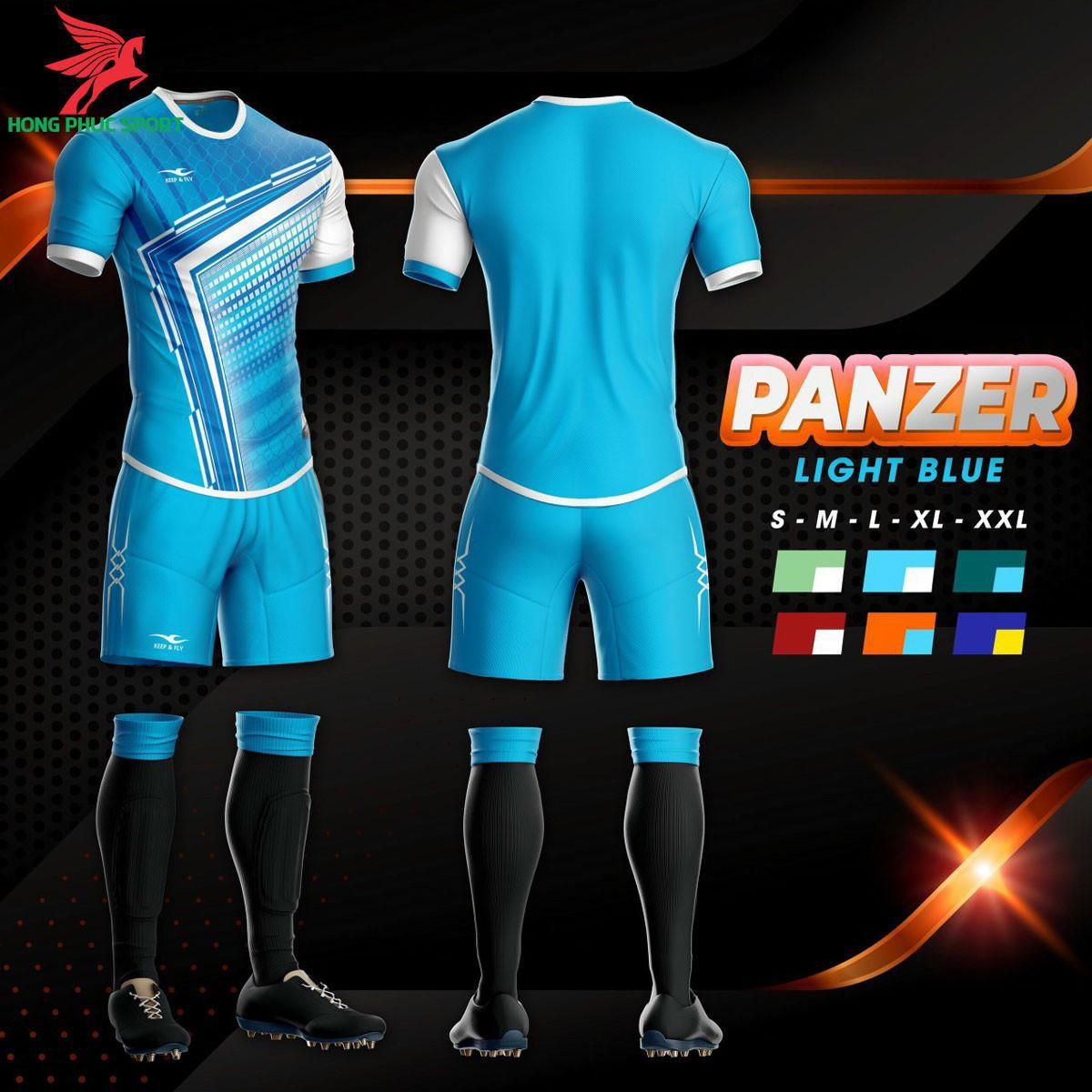 https://cdn.hongphucsport.com/unsafe/s4.shopbay.vn/files/285/ao-khong-logo-keep-fly-panzer-2021-mau-xanh-da-troi-603ef31dec07b.jpg
