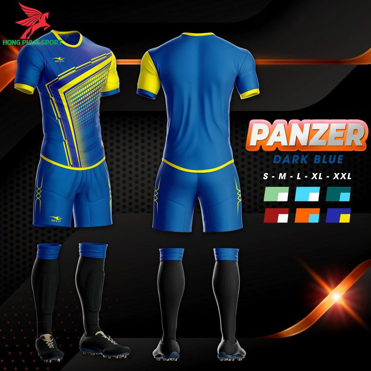 https://cdn.hongphucsport.com/unsafe/s4.shopbay.vn/files/285/ao-khong-logo-keep-fly-panzer-2021-mau-xanh-duong-603ef90620d9c.jpg