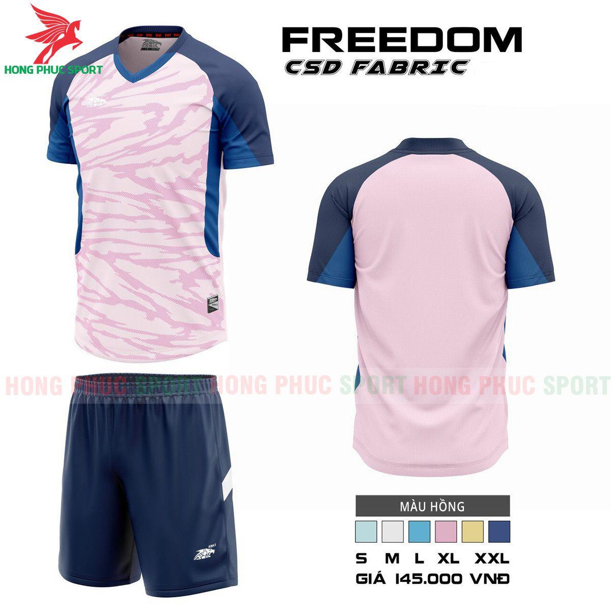 https://cdn.hongphucsport.com/unsafe/s4.shopbay.vn/files/285/ao-khong-logo-riki-freedom-2021-mau-hong-1-6156830e6bce8.jpg