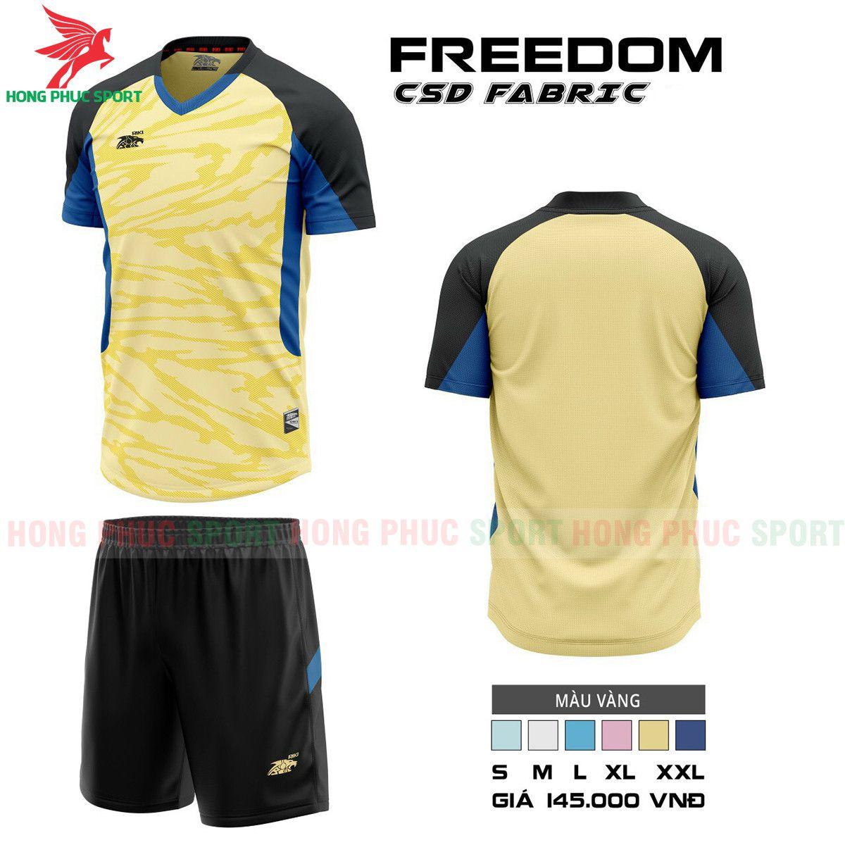 https://cdn.hongphucsport.com/unsafe/s4.shopbay.vn/files/285/ao-khong-logo-riki-freedom-2021-mau-vang-1-6156830e872d8.jpg
