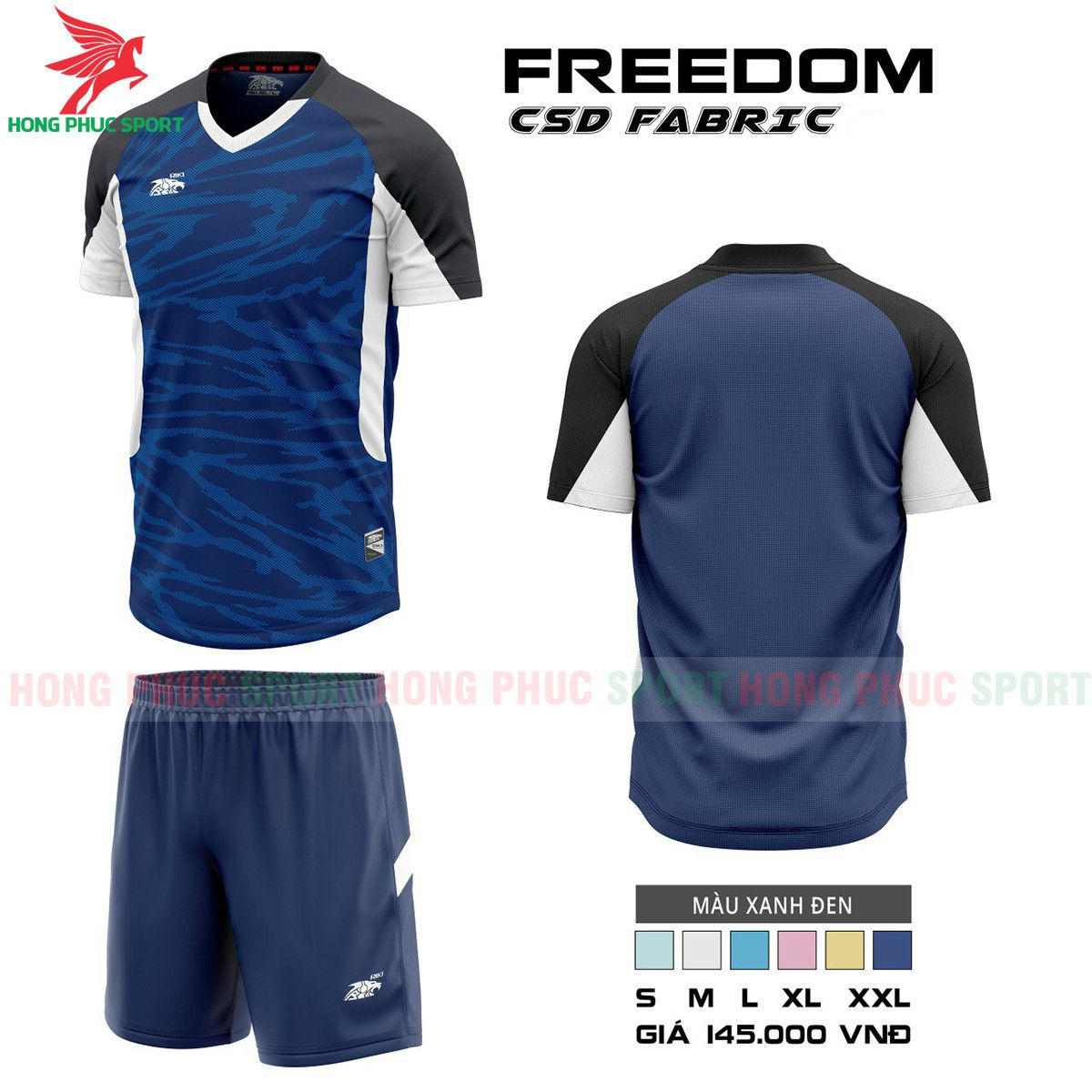 https://cdn.hongphucsport.com/unsafe/s4.shopbay.vn/files/285/ao-khong-logo-riki-freedom-2021-mau-xanh-den-1-6156830ecb721.jpg