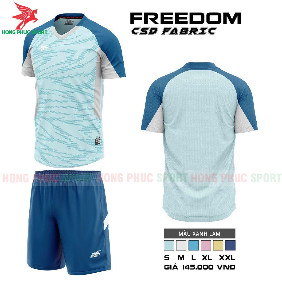 https://cdn.hongphucsport.com/unsafe/s4.shopbay.vn/files/285/ao-khong-logo-riki-freedom-2021-mau-xanh-ngoc-6156830ee2049.jpg