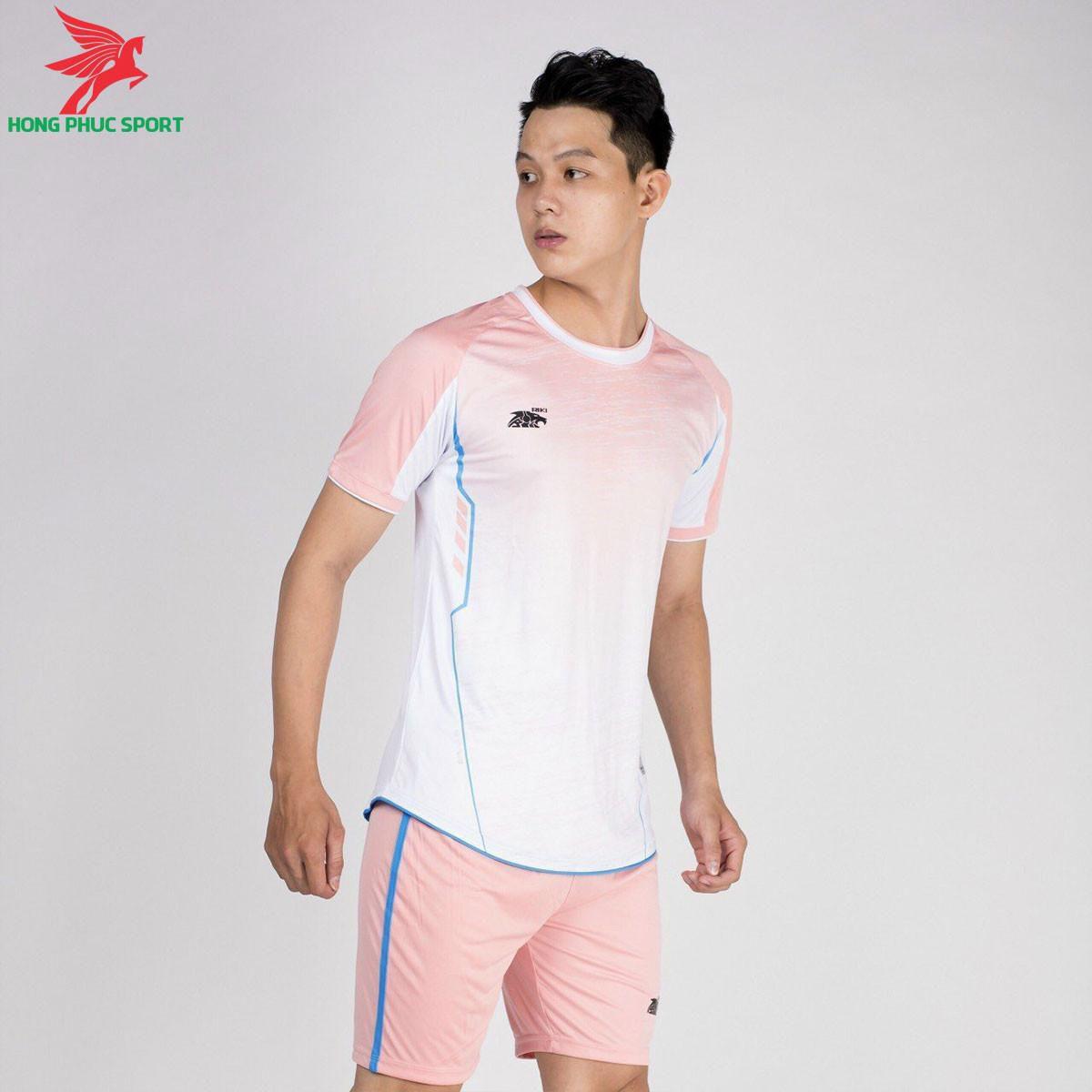 https://cdn.hongphucsport.com/unsafe/s4.shopbay.vn/files/285/ao-khong-logo-riki-grambor-hong-603e1bc7d23aa.jpg
