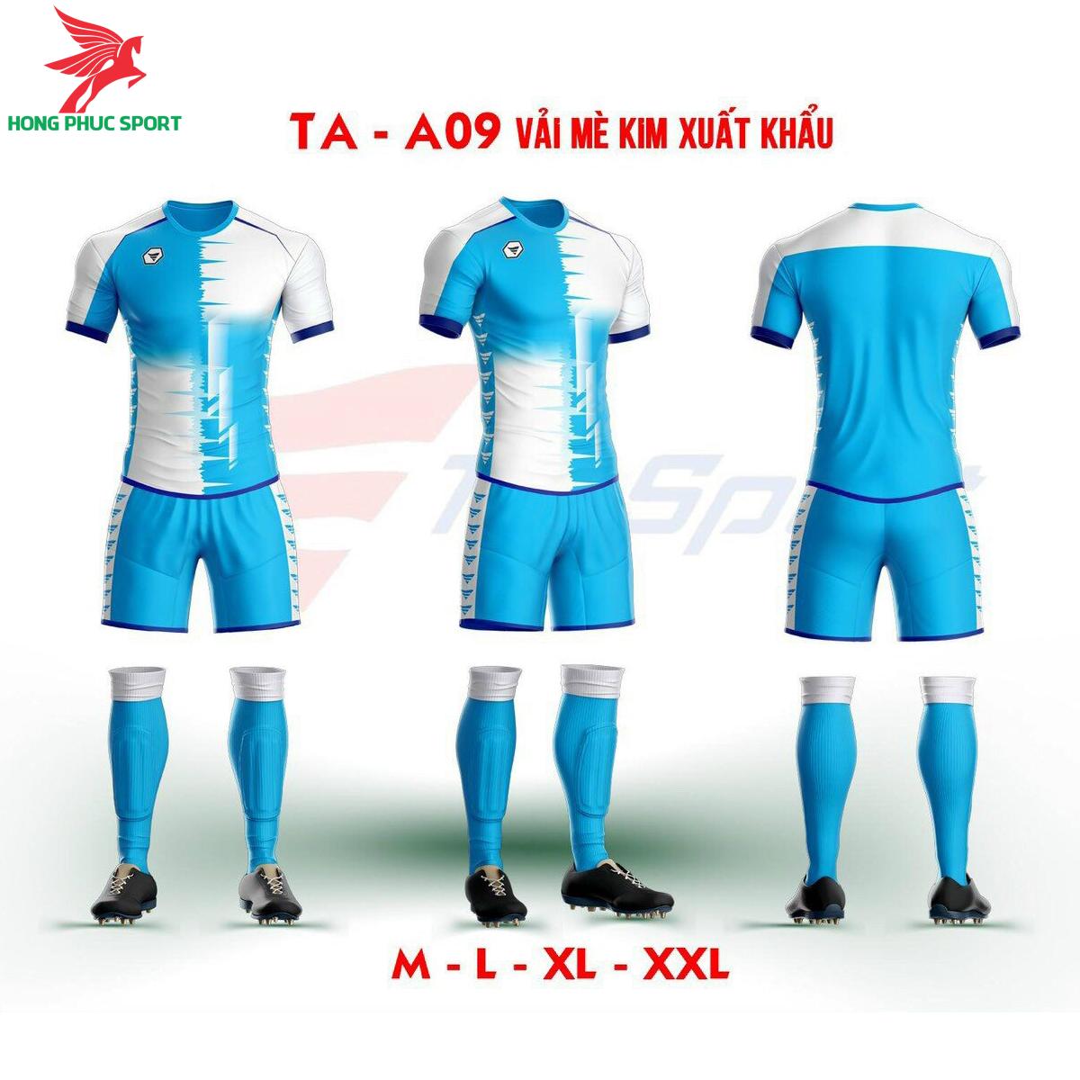 https://cdn.hongphucsport.com/unsafe/s4.shopbay.vn/files/285/ao-khong-logo-truong-an-ta-a09-mau-xanh-da-troi-trang-1-603e01e5c904d.png