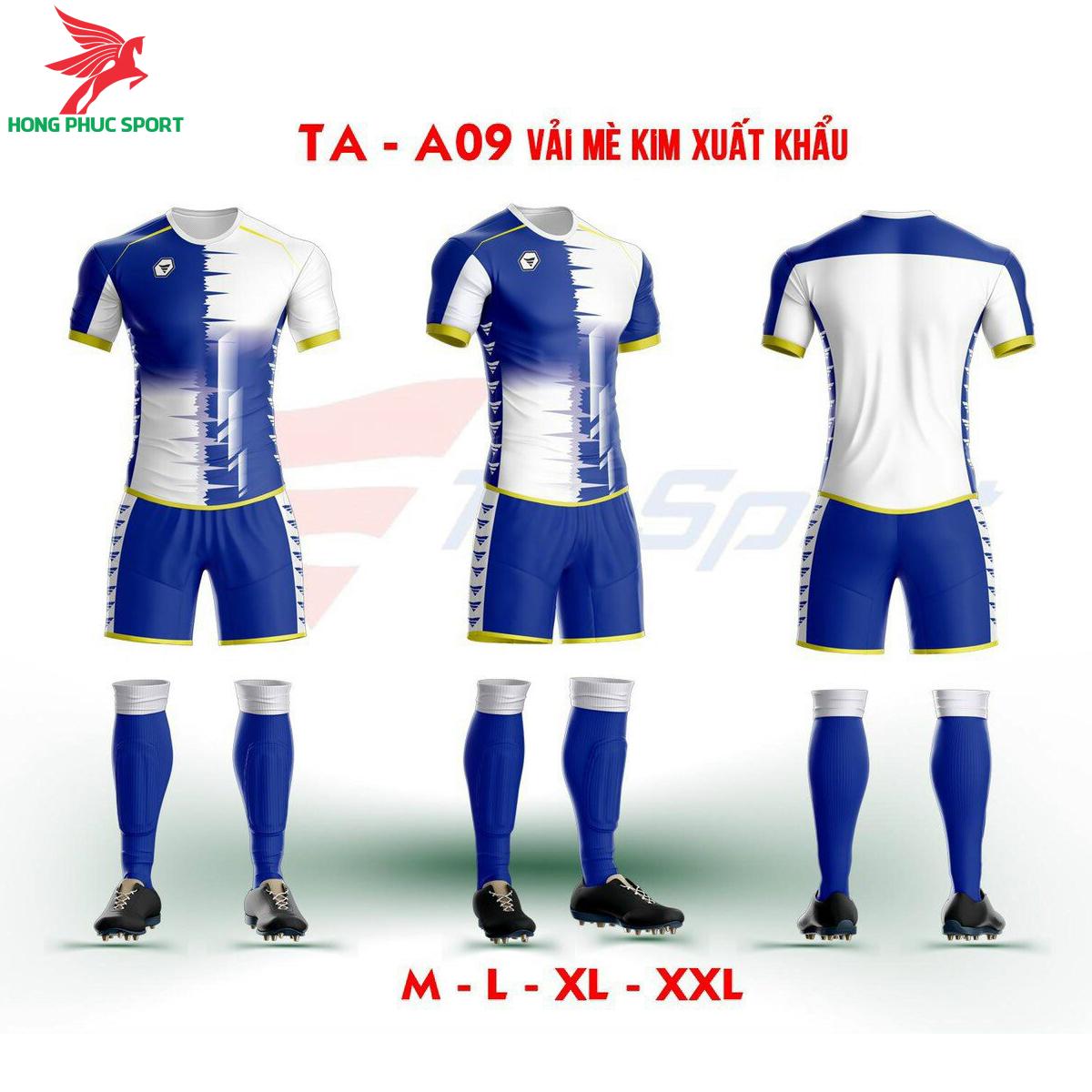 https://cdn.hongphucsport.com/unsafe/s4.shopbay.vn/files/285/ao-khong-logo-truong-an-ta-a09-mau-xanh-duong-trang-1-603e02cdf06c0.png