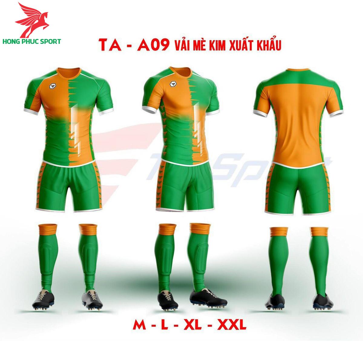 https://cdn.hongphucsport.com/unsafe/s4.shopbay.vn/files/285/ao-khong-logo-truong-an-ta-a09-mau-xanh-la-cam-1-603e03b645eb9.png