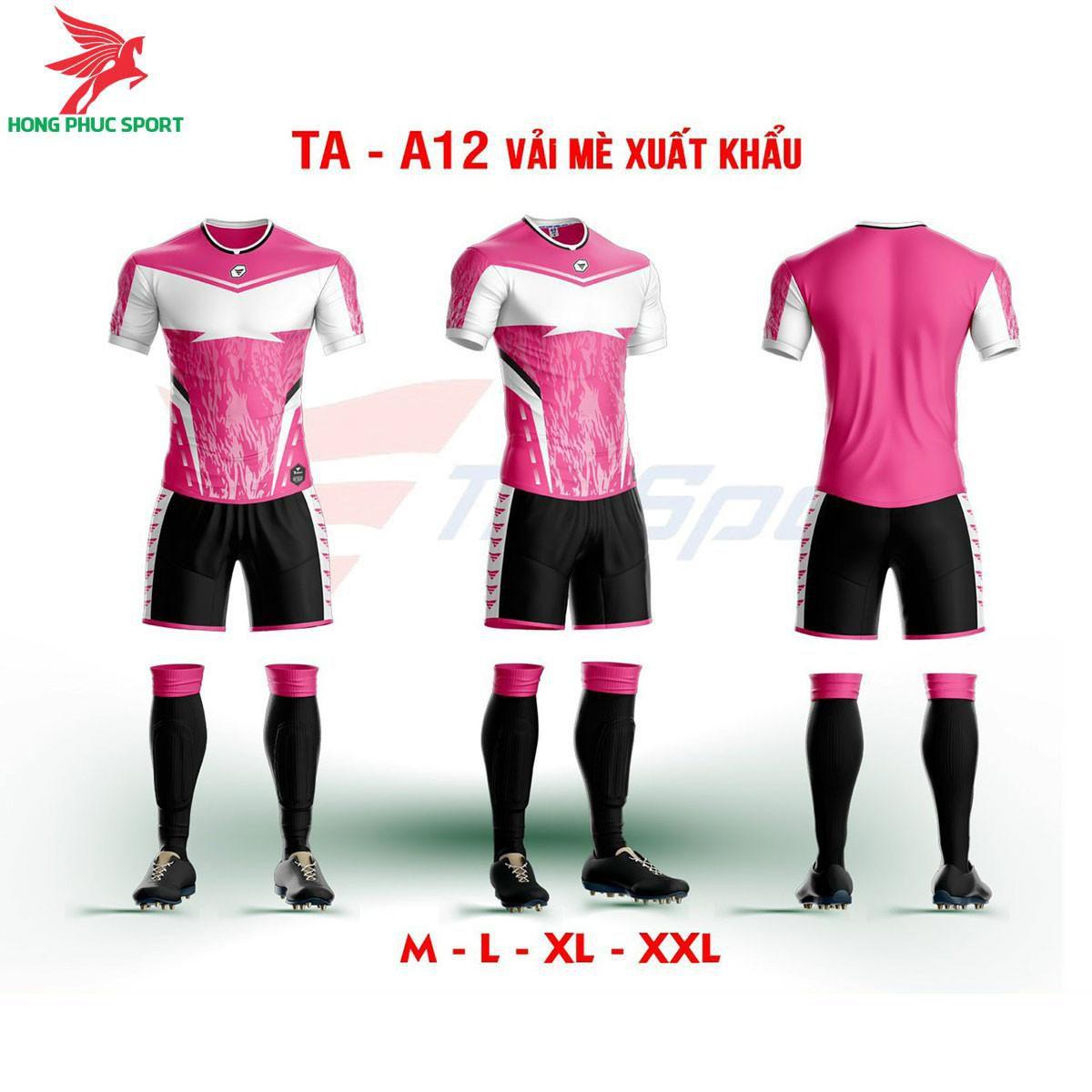 https://cdn.hongphucsport.com/unsafe/s4.shopbay.vn/files/285/ao-khong-logo-truong-an-ta-a12-mau-hong-604745f4c3d30.jpg