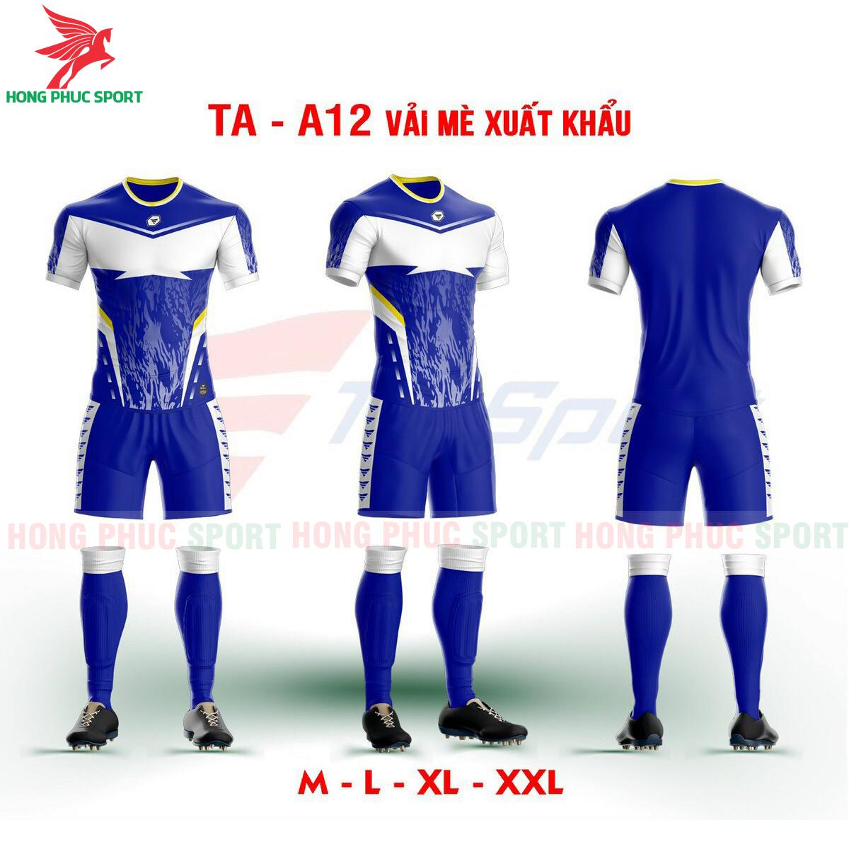 https://cdn.hongphucsport.com/unsafe/s4.shopbay.vn/files/285/ao-khong-logo-truong-an-ta-a12-mau-xanh-duong-605d3c4916ba4.png