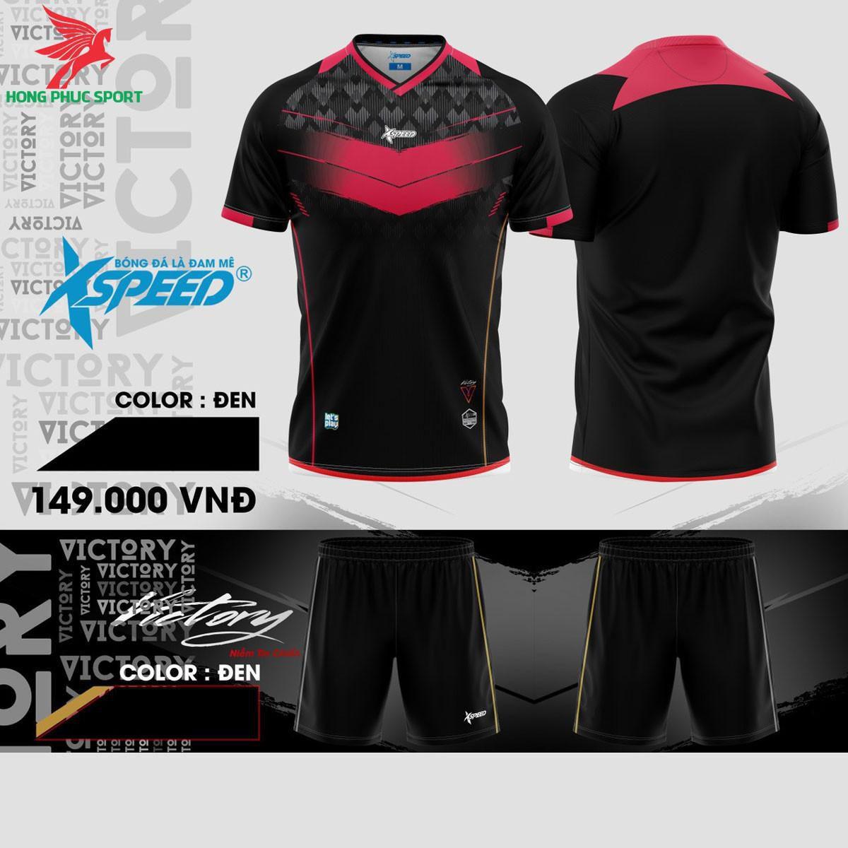 https://cdn.hongphucsport.com/unsafe/s4.shopbay.vn/files/285/ao-khong-logo-xspeed-victory-mau-den-605168aa9f202.jpg