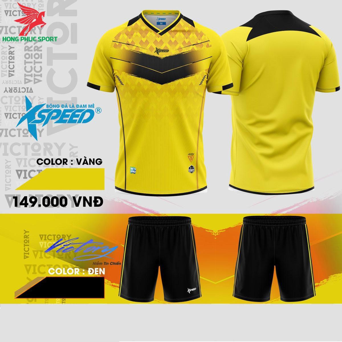 https://cdn.hongphucsport.com/unsafe/s4.shopbay.vn/files/285/ao-khong-logo-xspeed-victory-mau-vang-60516bdc98e5c.jpg