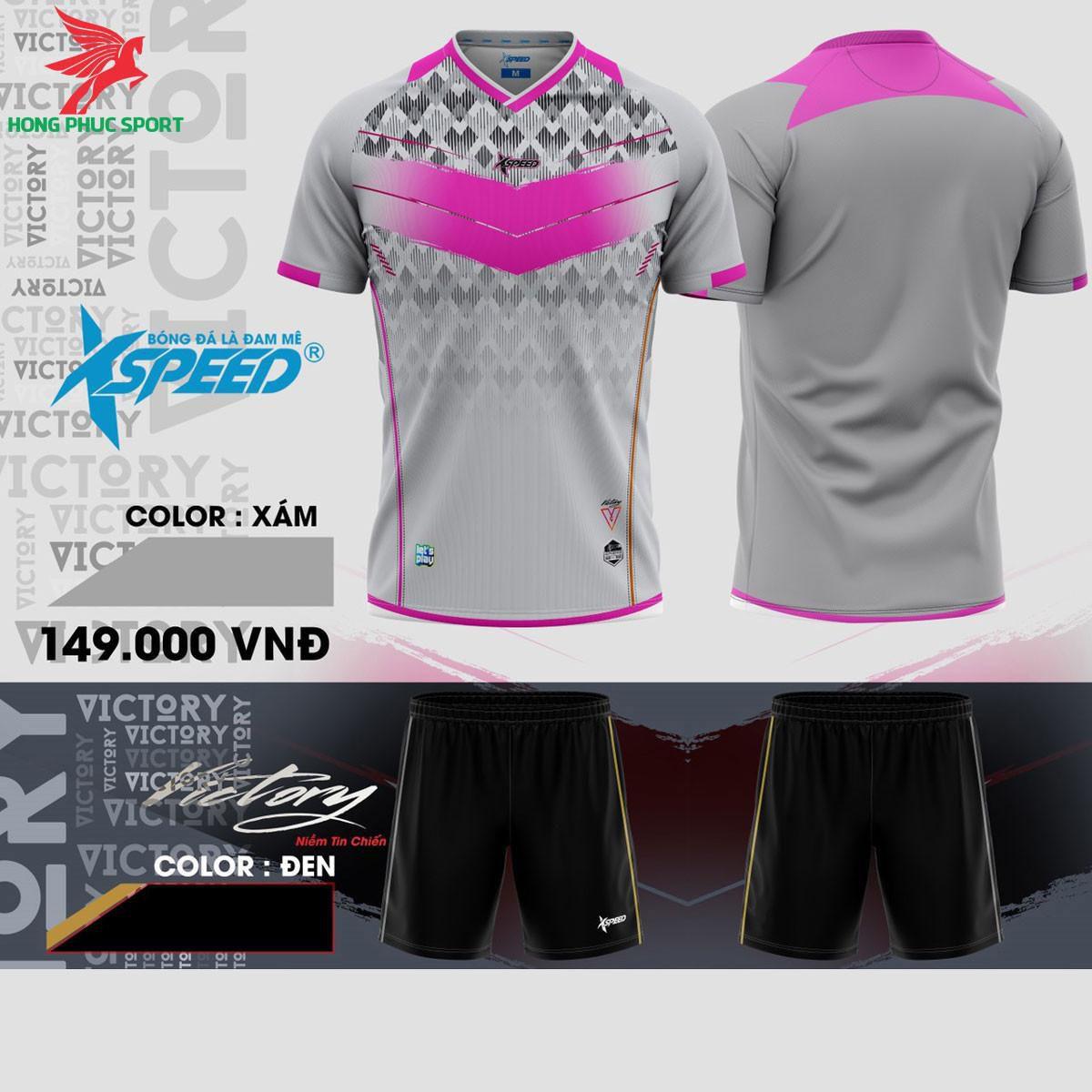 https://cdn.hongphucsport.com/unsafe/s4.shopbay.vn/files/285/ao-khong-logo-xspeed-victory-mau-xam-60516cba18c6d.jpg