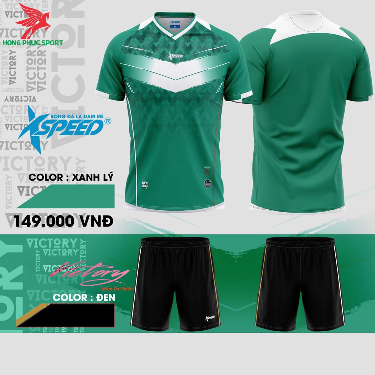 https://cdn.hongphucsport.com/unsafe/s4.shopbay.vn/files/285/ao-khong-logo-xspeed-victory-mau-xanh-la-605170a26a77c.jpg