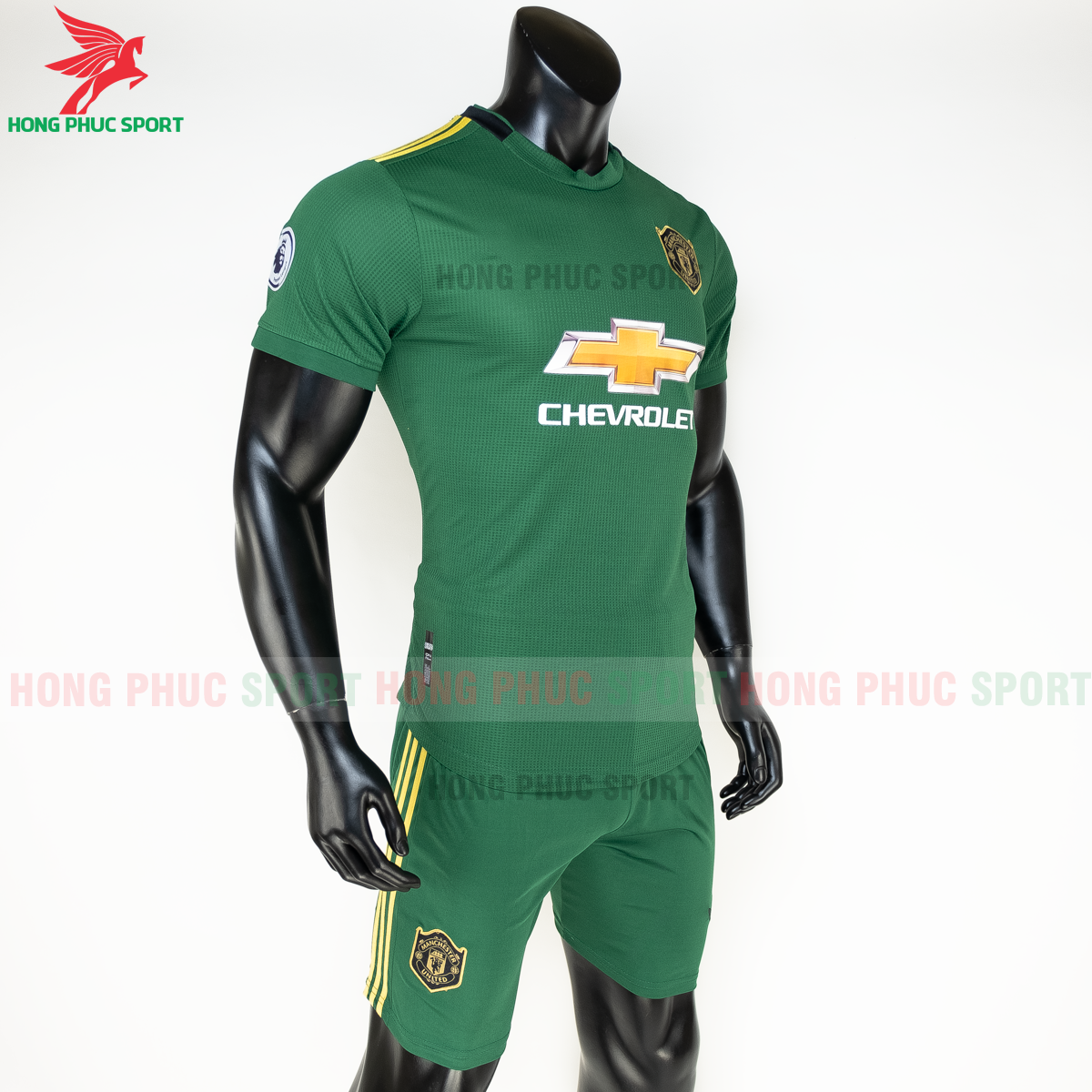 https://cdn.hongphucsport.com/unsafe/s4.shopbay.vn/files/285/ao-manchester-united-20-21-phien-ban-fan-hang-thailand-4-5fa0c0aeef464.png