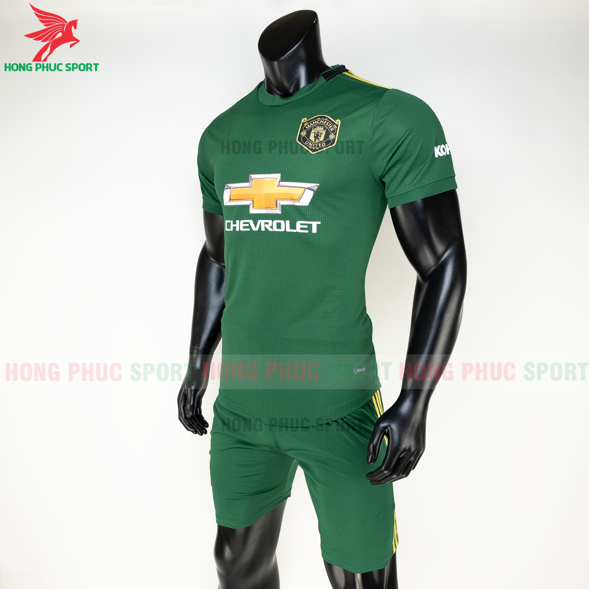 https://cdn.hongphucsport.com/unsafe/s4.shopbay.vn/files/285/ao-manchester-united-20-21-phien-ban-fan-hang-thailand-6-5fa0c0bd05d5f.png