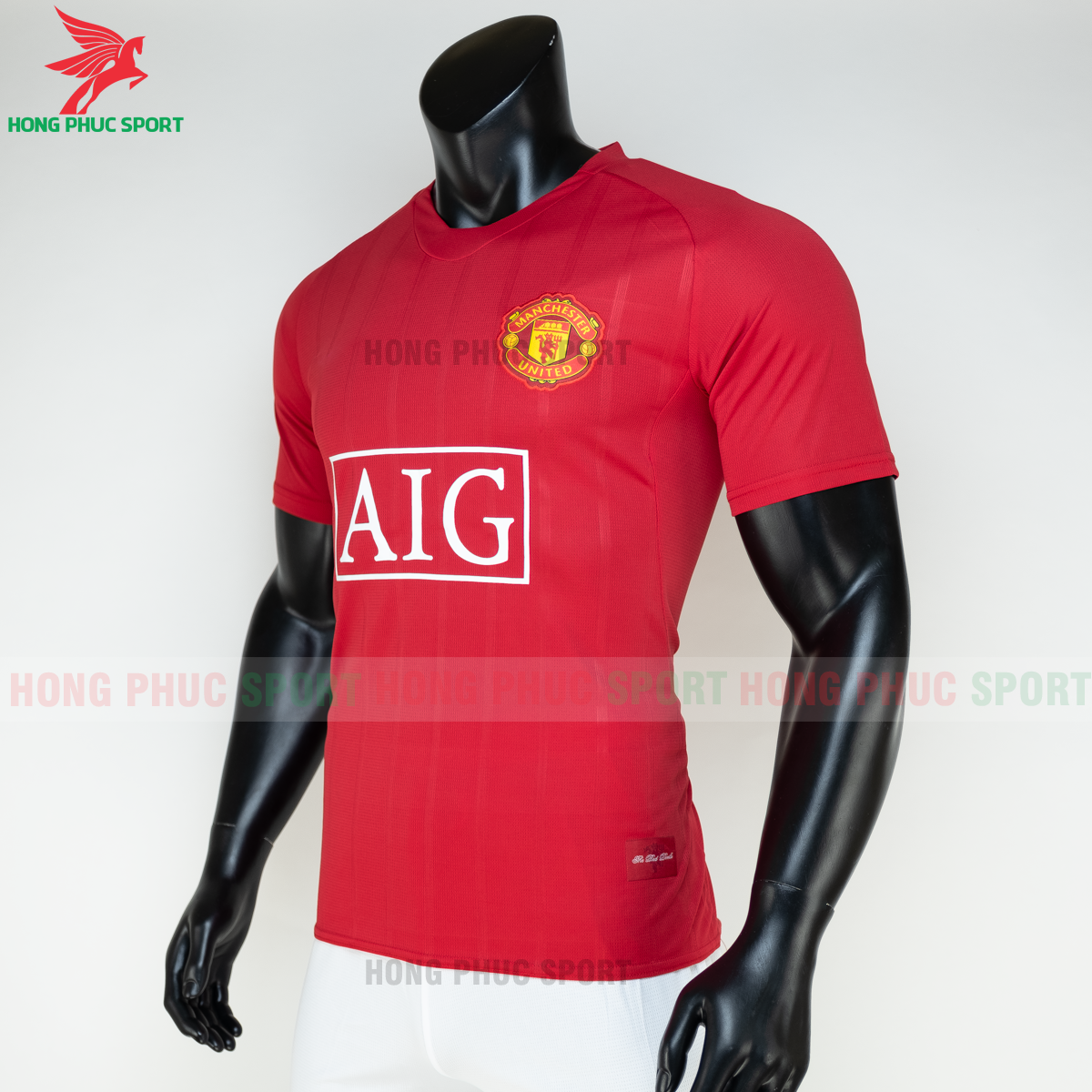 https://cdn.hongphucsport.com/unsafe/s4.shopbay.vn/files/285/ao-manchester-united-2008-2009-san-nha-hang-thailand-2-5fb1fa63b3409.png