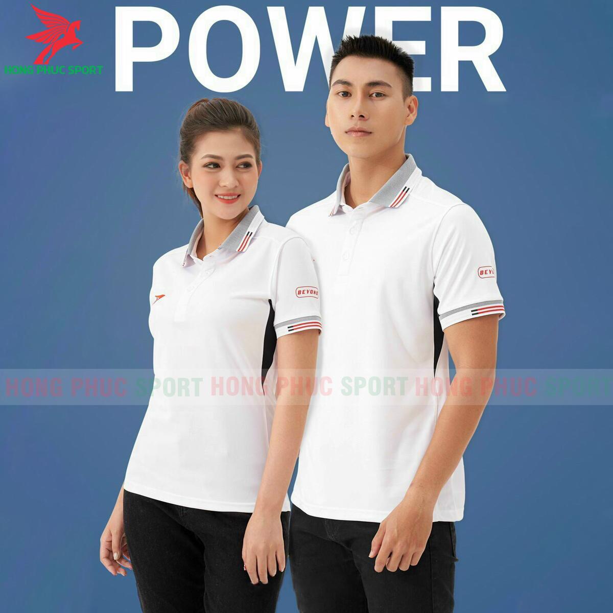 https://cdn.hongphucsport.com/unsafe/s4.shopbay.vn/files/285/ao-polo-beyono-power-2021-mau-trang-609de9d545d0c.png