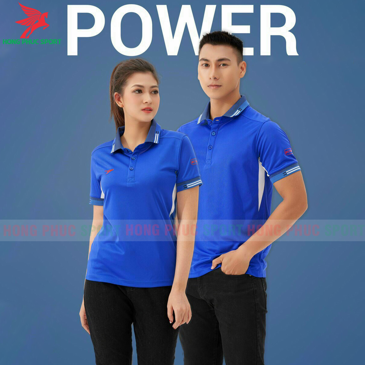 https://cdn.hongphucsport.com/unsafe/s4.shopbay.vn/files/285/ao-polo-beyono-power-2021-mau-xanh-bich-609de96bc2c02.png