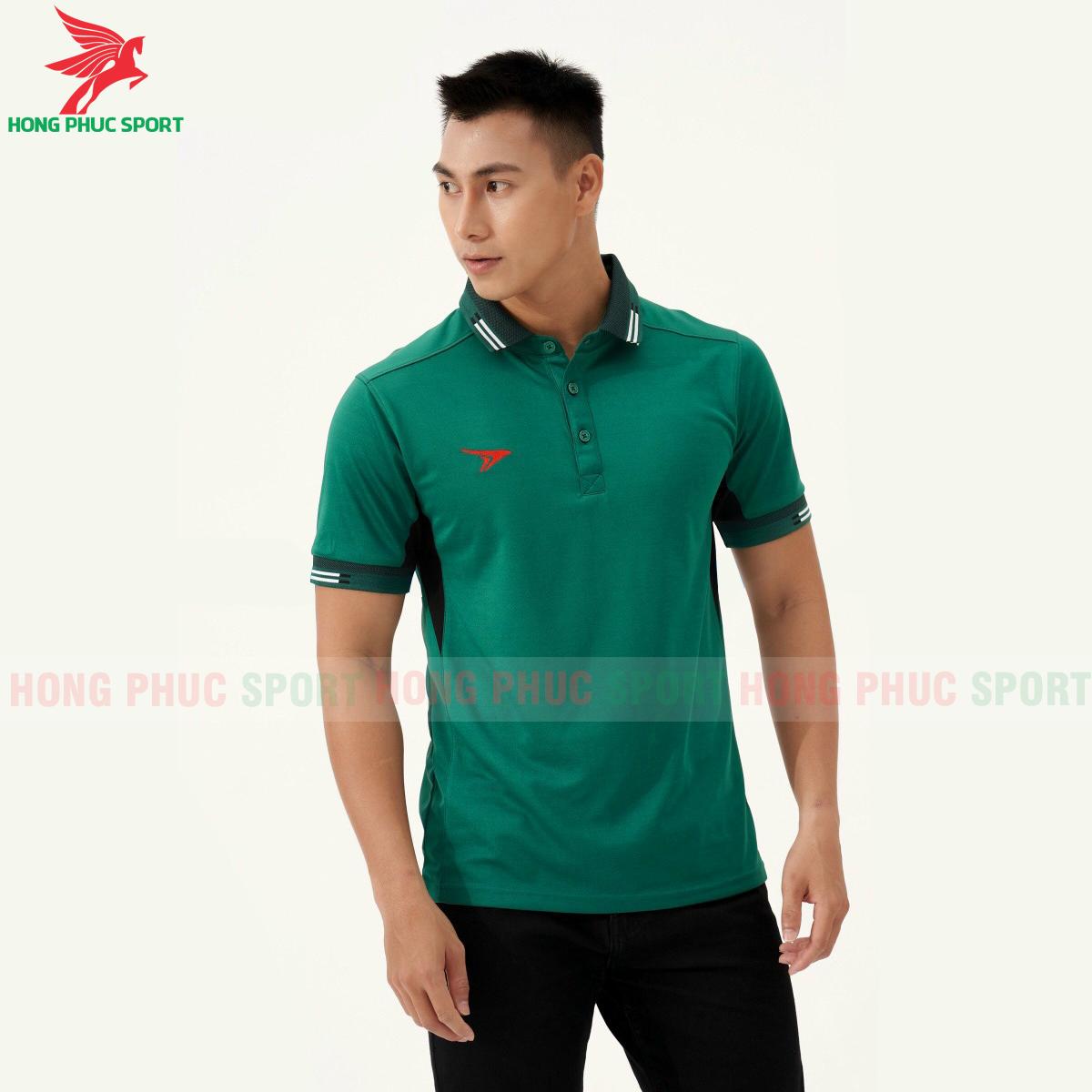 https://cdn.hongphucsport.com/unsafe/s4.shopbay.vn/files/285/ao-polo-beyono-power-2021-mau-xanh-la-2-609de7a2668ef.png