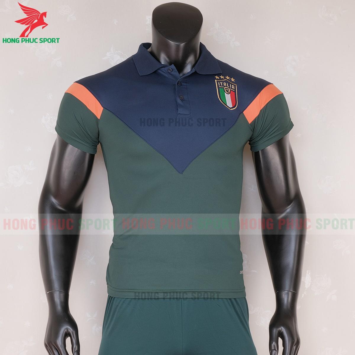 https://cdn.hongphucsport.com/unsafe/s4.shopbay.vn/files/285/ao-polo-tuyen-italia-2020-2-5f73e3b1a6037.png