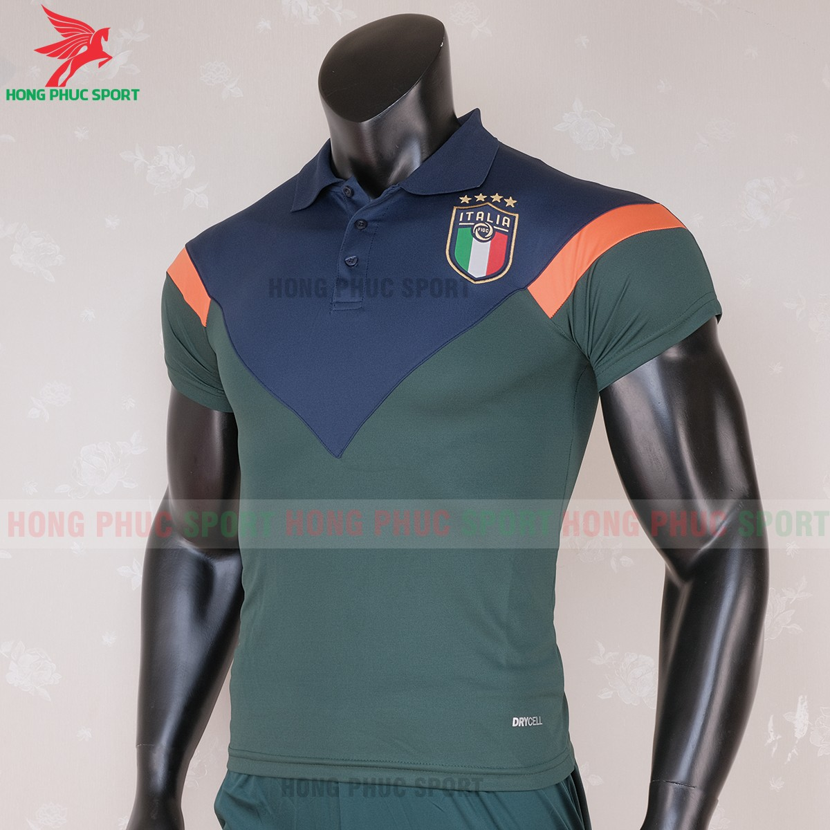 https://cdn.hongphucsport.com/unsafe/s4.shopbay.vn/files/285/ao-polo-tuyen-italia-2020-4-5f73e3b708dc2.png