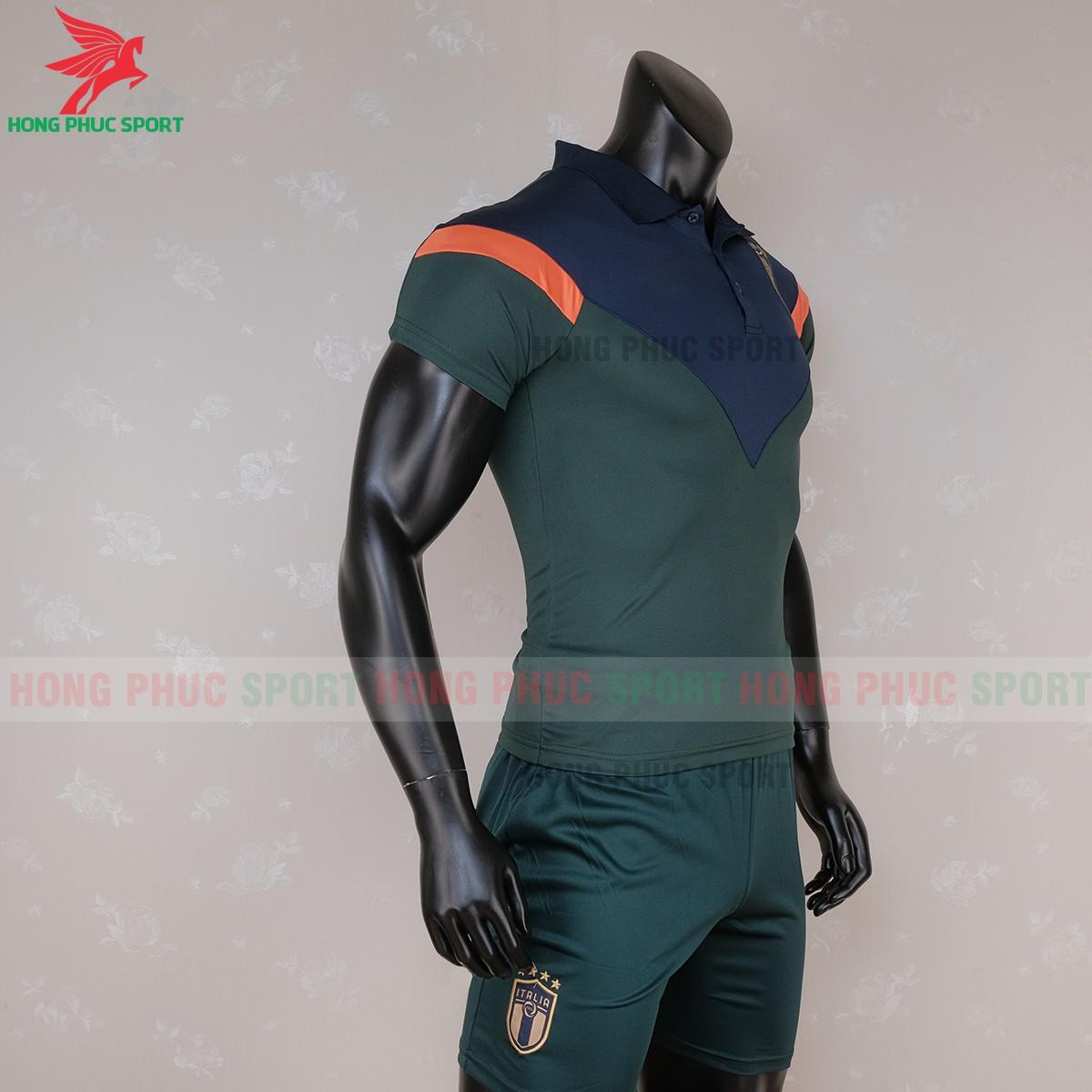 https://cdn.hongphucsport.com/unsafe/s4.shopbay.vn/files/285/ao-polo-tuyen-italia-2020-5-5f73e3b9ccec6.png