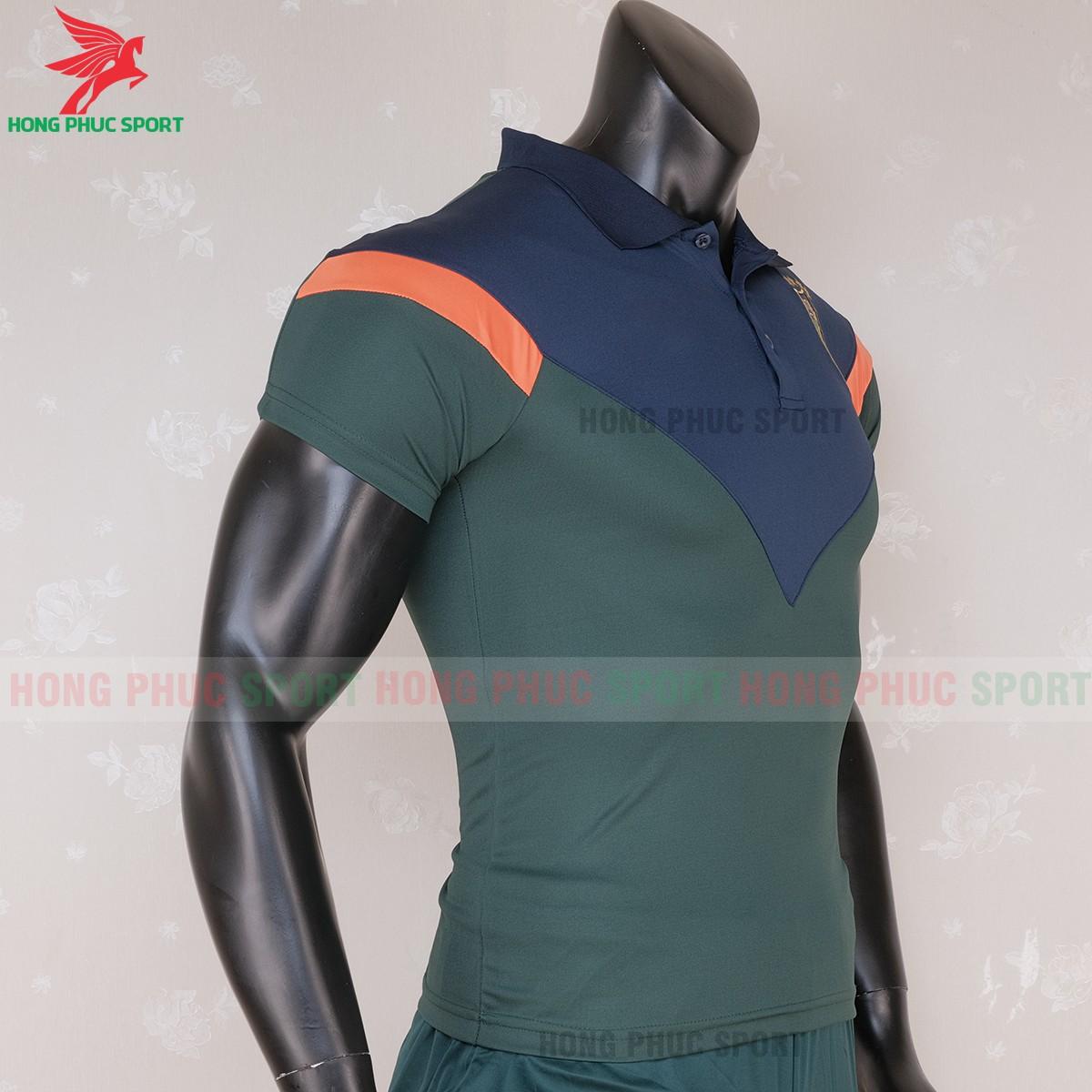 https://cdn.hongphucsport.com/unsafe/s4.shopbay.vn/files/285/ao-polo-tuyen-italia-2020-6-5f73e3bc8ebbc.png