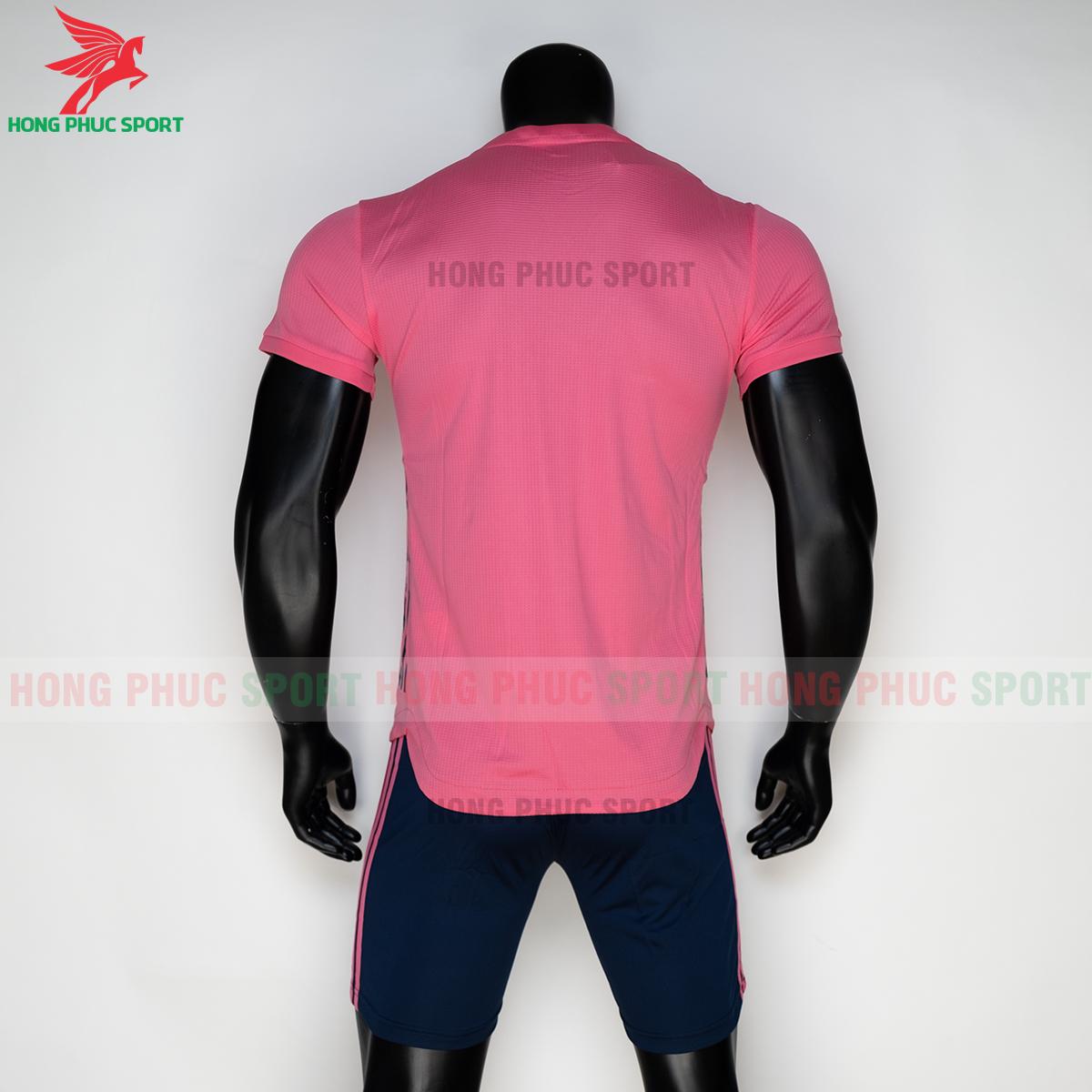 https://cdn.hongphucsport.com/unsafe/s4.shopbay.vn/files/285/ao-real-madrid-2020-san-khach-7-5f72f784591a4.png