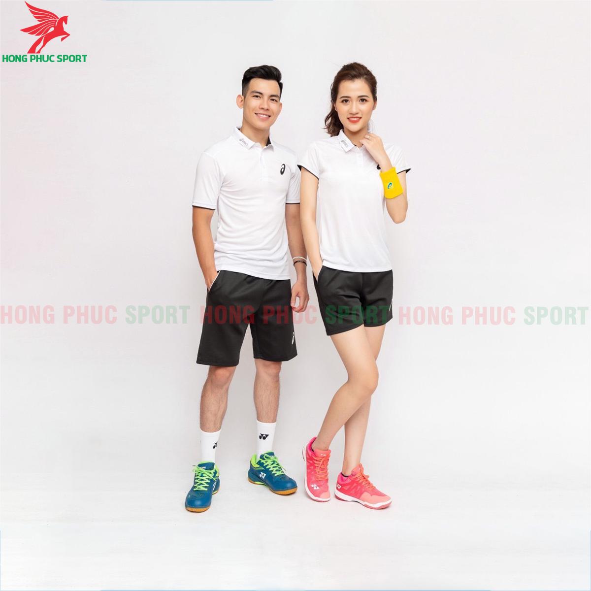 https://cdn.hongphucsport.com/unsafe/s4.shopbay.vn/files/285/ao-tennis-asic-2020-mau-trang-5f76f155dd1d8.png