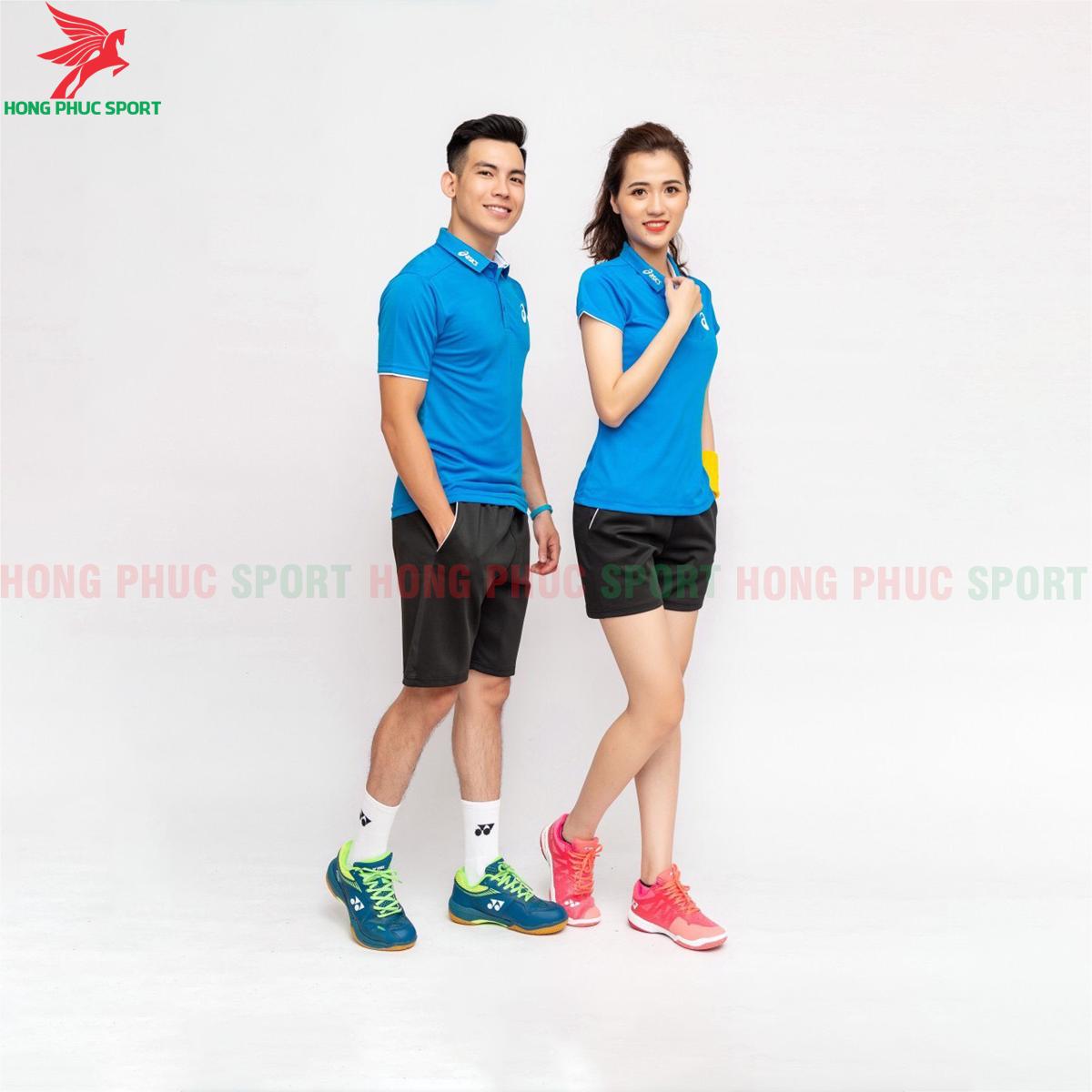 https://cdn.hongphucsport.com/unsafe/s4.shopbay.vn/files/285/ao-tennis-asic-2020-mau-xanh-duong-5f76ef94d9449.png