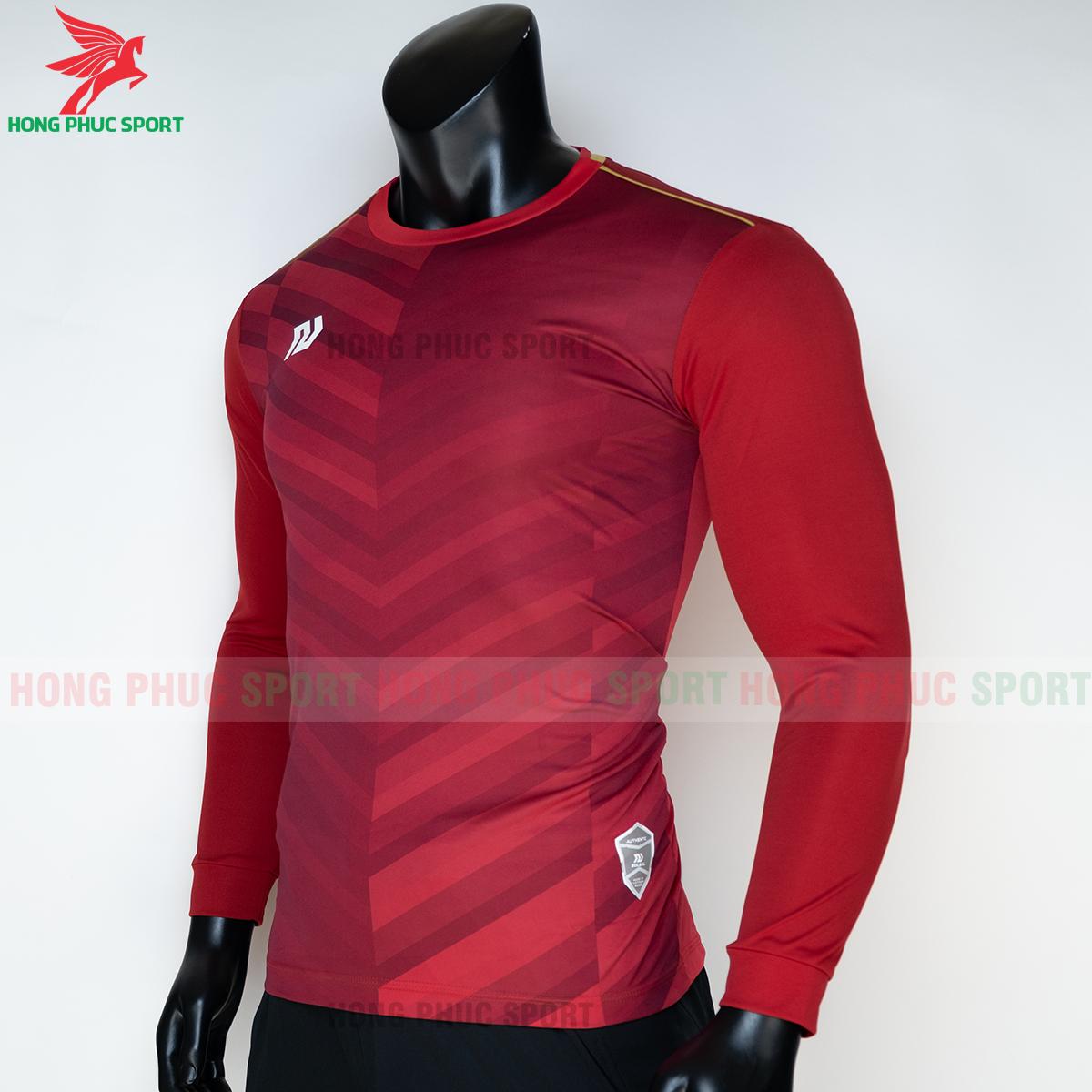 https://cdn.hongphucsport.com/unsafe/s4.shopbay.vn/files/285/ao-thu-mon-bulbal-2020-do-5-5f72b55ba15d5.png