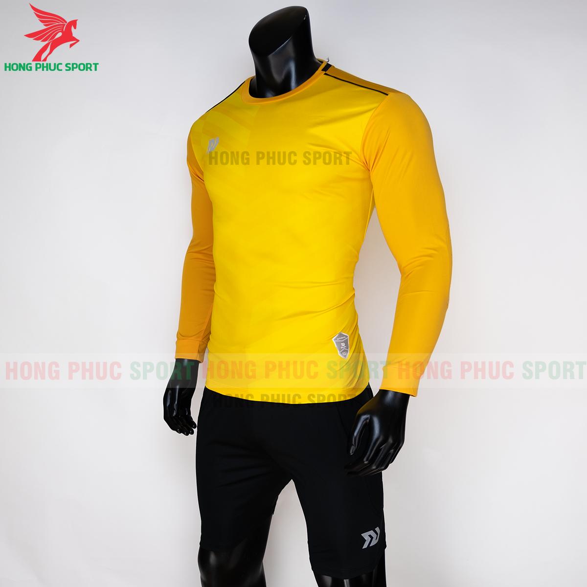 https://cdn.hongphucsport.com/unsafe/s4.shopbay.vn/files/285/ao-thu-mon-bulbal-2020-vang-3-5f72b03c8c853.png