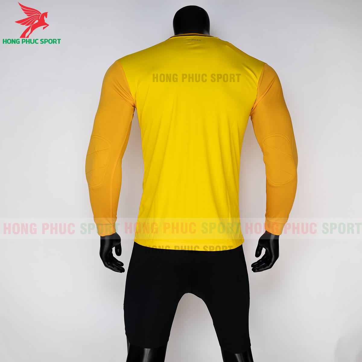 https://cdn.hongphucsport.com/unsafe/s4.shopbay.vn/files/285/ao-thu-mon-bulbal-2020-vang-6-5f72b045d2126.png
