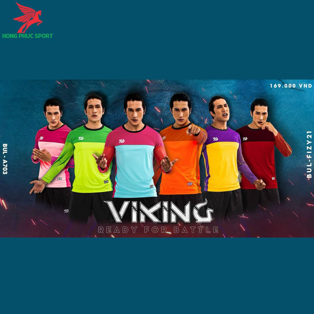 https://cdn.hongphucsport.com/unsafe/s4.shopbay.vn/files/285/ao-thu-mon-khong-logo-bulbal-viking-2-60515cd784d68.jpg