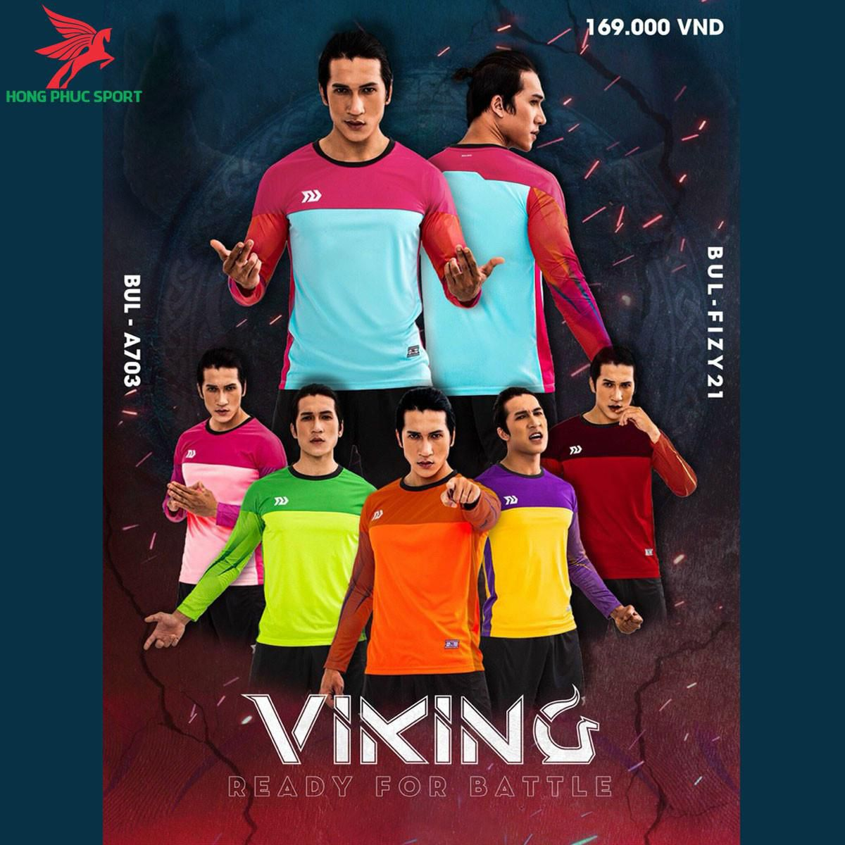 https://cdn.hongphucsport.com/unsafe/s4.shopbay.vn/files/285/ao-thu-mon-khong-logo-bulbal-viking-60516086d2fdf.jpg