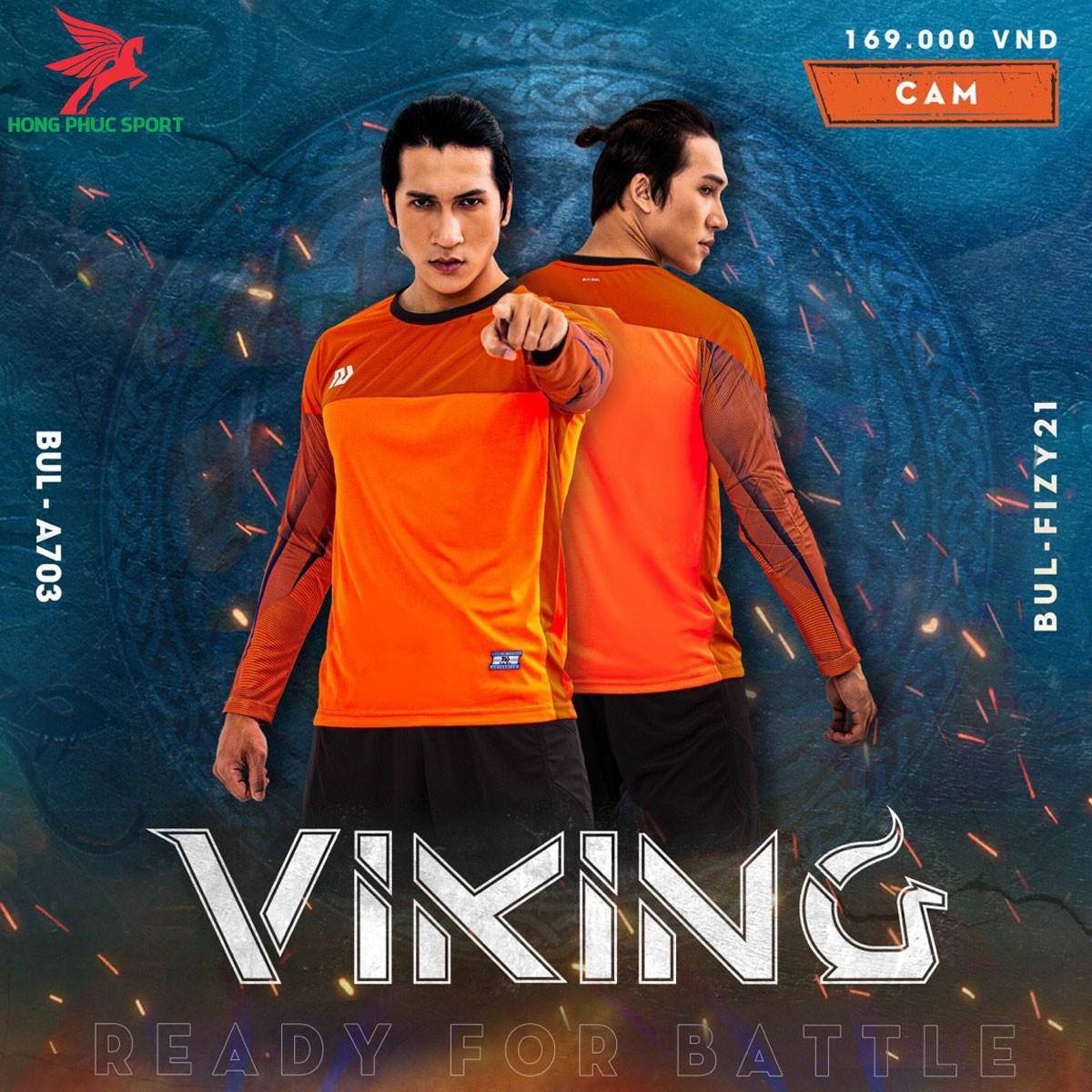 https://cdn.hongphucsport.com/unsafe/s4.shopbay.vn/files/285/ao-thu-mon-khong-logo-bulbal-viking-mau-cam-60515cd7aa800.jpg