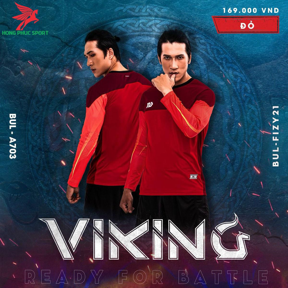 https://cdn.hongphucsport.com/unsafe/s4.shopbay.vn/files/285/ao-thu-mon-khong-logo-bulbal-viking-mau-do-605161c27815d.jpg