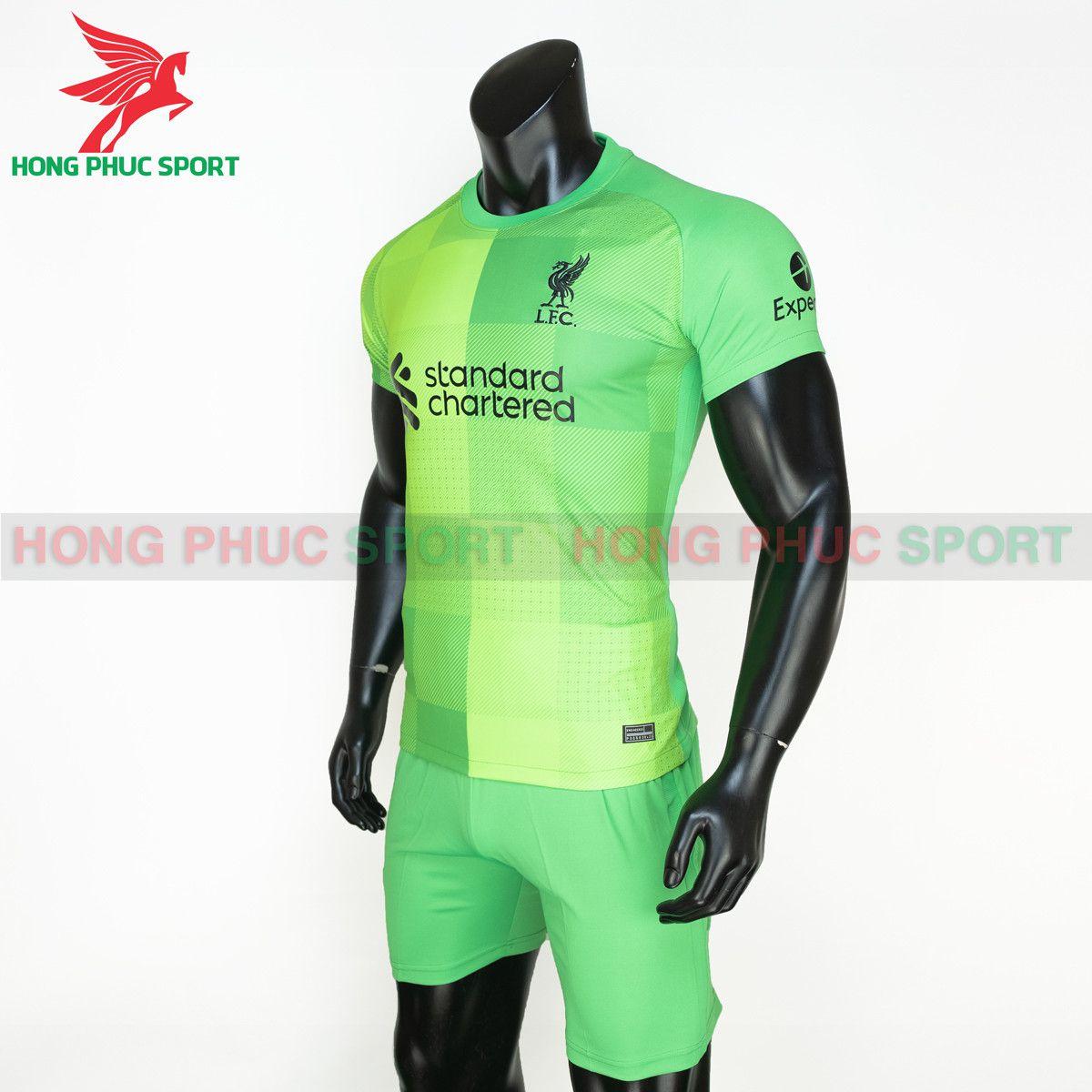 https://cdn.hongphucsport.com/unsafe/s4.shopbay.vn/files/285/ao-thu-mon-liverpool-2021-2022-thailand-2-6140310c28aa5.jpg