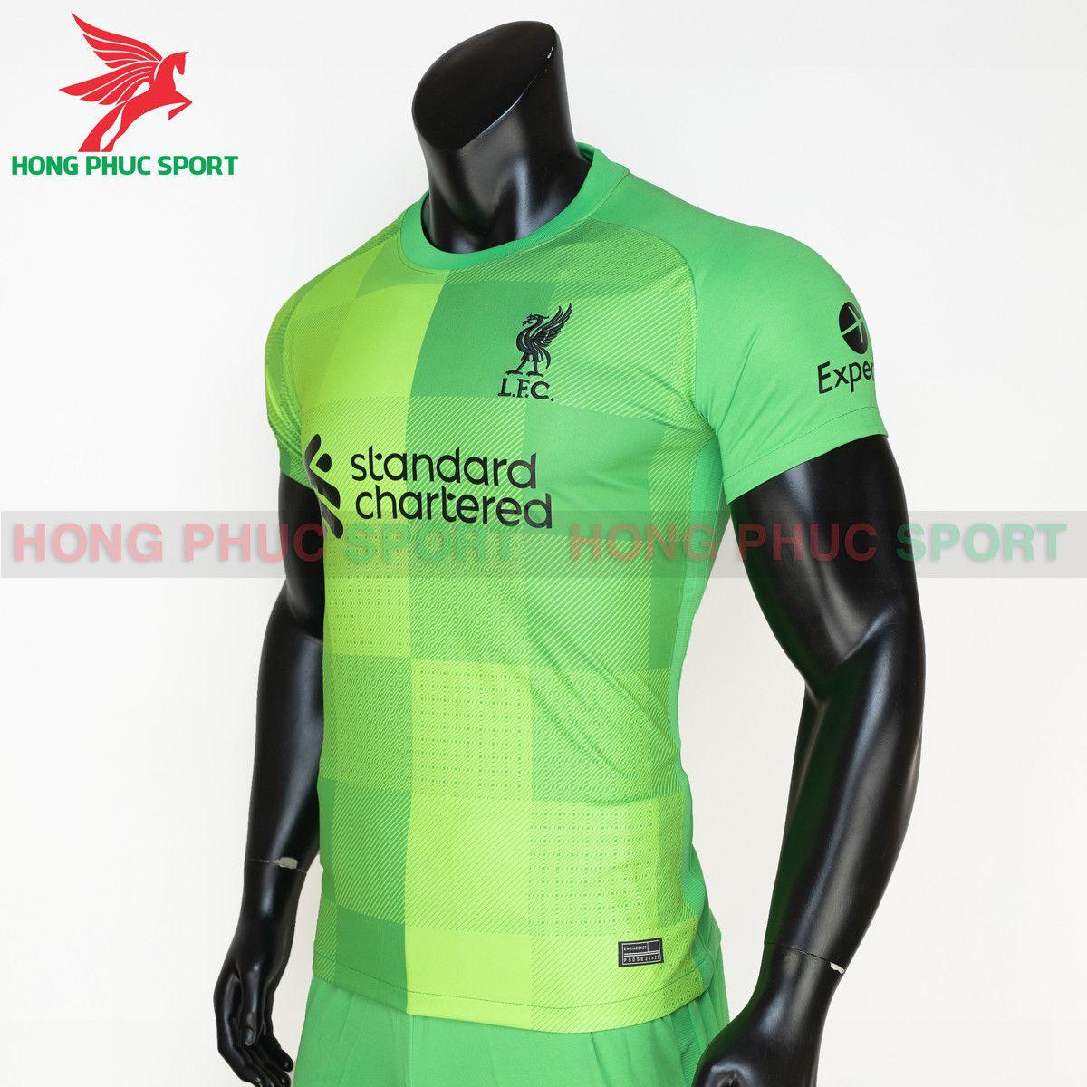 https://cdn.hongphucsport.com/unsafe/s4.shopbay.vn/files/285/ao-thu-mon-liverpool-2021-2022-thailand-3-61403123b3266.jpg